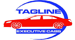 tagline executive cabs